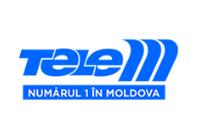 Tele M Iași – Numărul 1 în Moldova