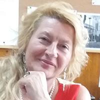 Claudia Costin