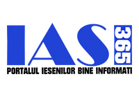 Iași 365