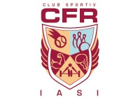 Clubul C.F.R. Iași