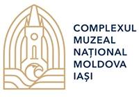 """Complexul Muzeal Național """"Moldova"""" din Iași"""