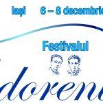 Festivalul Teodorenii 2018