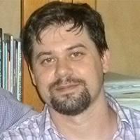 conf. univ. dr. Cristinel Munteanu
