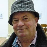 Grigore Marian Dobreanu
