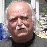 Mihai Frunză
