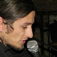 Paul Mihalache