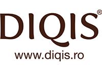 DIQIS